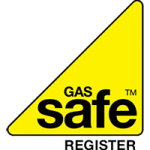 gas-safe2018