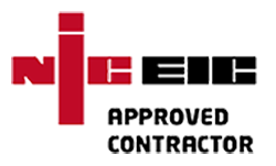 Newniceicac-logo